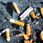 Fajczenie papierosów jest jednym z bardziej katastrofalnych nałogów