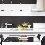 Efektywne oraz stylowe wnętrze to naturalnie dzięki sprzętom na indywidualne zamówienie