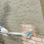 Trwanie budowy domu jest nie tylko wyjątkowy ale także wielce skomplikowany.